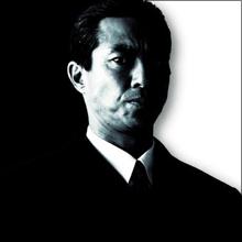 """芸能界""""最凶""""!? 和田アキ子も逃げ出す柳葉敏郎の酒乱伝説"""