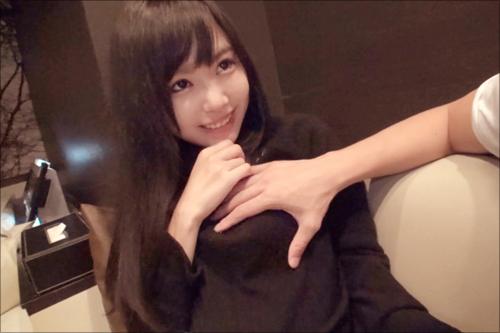 1110_majiina002.jpg