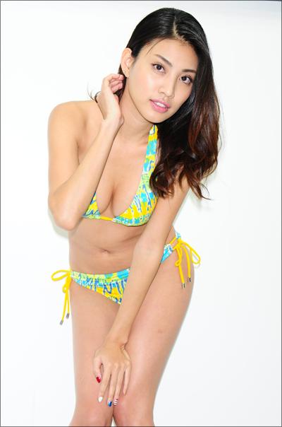 1110aoyama_main04.jpg