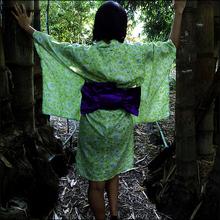 【日本の奇習】「処女はかえって嫌われた」かつての日本のセックス事情