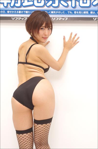 1114asahina_main04.jpg