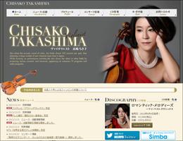 1115takashima_main.jpg