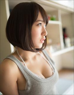 1116_takahasi_tp.jpg