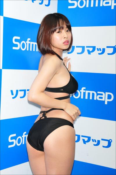 1117tadokoro_main04.jpg