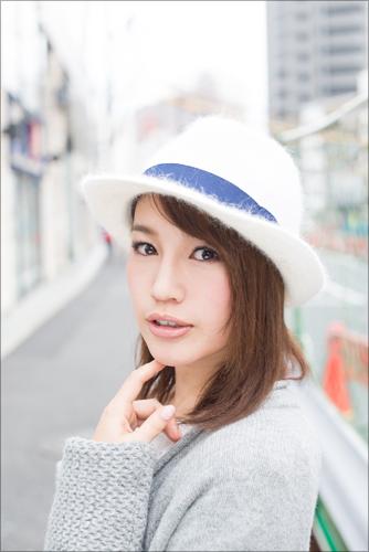 1119honda_main01