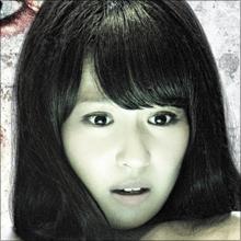 「性欲はスゴいはず…」 元AKB48・増田有華、清純派アピールも友近に一蹴