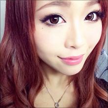 16歳モデル堀鈴香の妊娠発表に厳しい声…バッシングを跳ね返す幸せな家庭は築けるのか