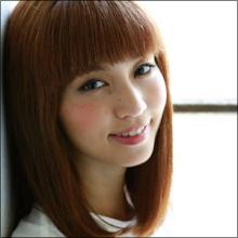 「手ブラくらいやってみたい」安田美沙子、結婚前の最後のグラビア!?