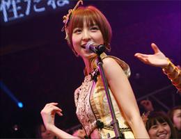 1121shinoda_main.jpg