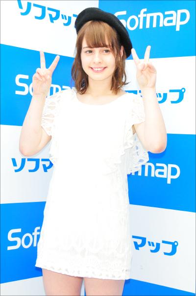 1122burada_main02.jpg