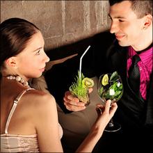 お酒に頼らずセックスに持ち込む方法