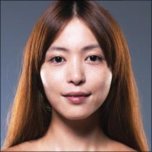 自ら「ヤリマン」を公言!? 奔放すぎる女優・岩佐真悠子がエロキャラ開眼