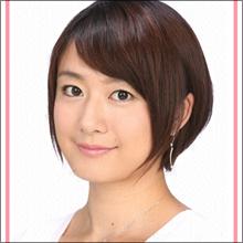 「なんていやらしい体」 フジテレビ・大島由香里アナ、思わぬカタチで爆乳アピール