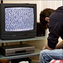 """テレビ番組打ち切り""""5つの予兆""""とは 迷走期にやりがちな悪あがき"""