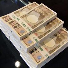 芸能人も高額馬券を的中させてきた『ジャパンカップ』開催迫る! 「内部関係者情報」で一攫千金のビッグチャンス