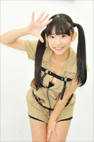 1124nagasawa_main01.jpg