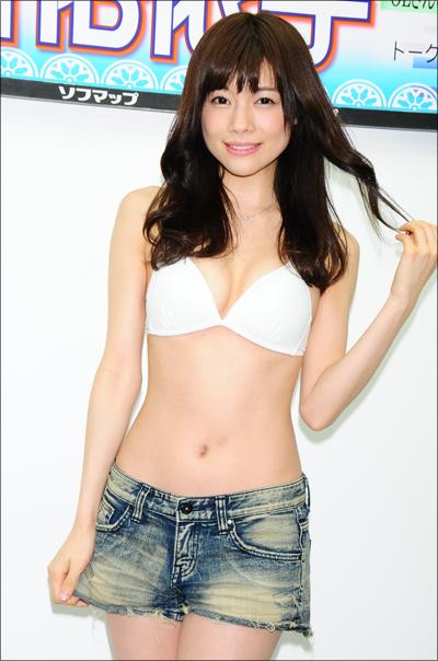 1125matuikawa_main01.jpg