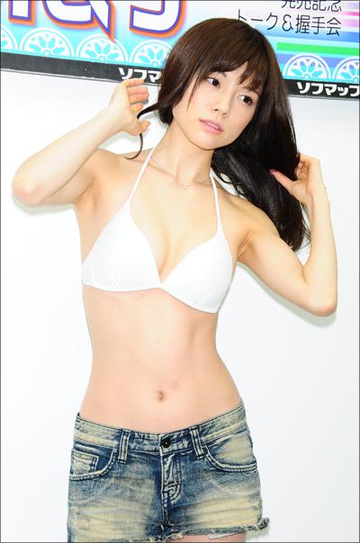 1125matuikawa_main04.jpg