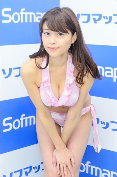 1125takahashi_main03.jpg