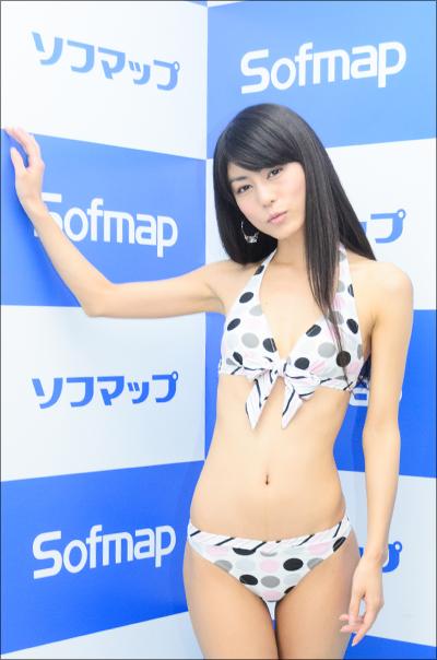 1125yoshino_main02.jpg