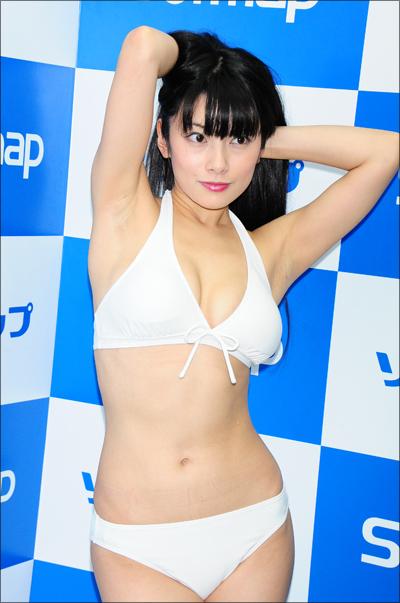 1126haruno_main02.jpg