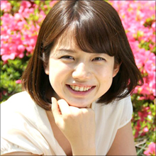 テレ朝の新人アナ・弘中綾香、天然ぶりっ子キャラで一躍エース候補に浮上!?