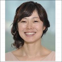 NHK朝の顔・有働由美子アナ、イケメンとの熱愛報道にピリピリ?