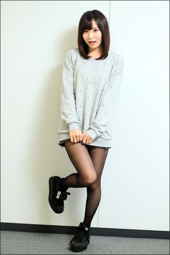 1128_aisaka_01.jpg