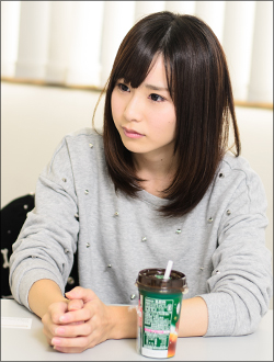 1128_aisaka_02.jpg