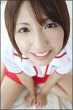 1128kuradan_omake_01s.jpg