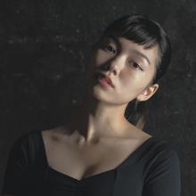 二階堂ふみ、15歳年上の俳優・新井浩文と破局…「脱サブカル女優」に必要な別れだった?