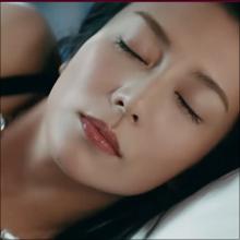 恋多き女優・柴咲コウが魅せる最新CMが「エロい」と話題に