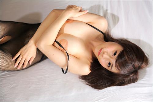 1129aisaka_main01.jpg
