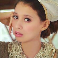 「呼ばれてないのに結婚式に参加した」吉川ひなの、劣化もKYっぷりもヤバい!?