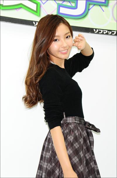 1202sakura_main02.jpg