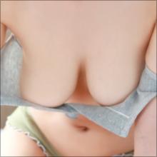 """Iカップグラドル・青山ひかる、SHIBUYA TSUTAYAに降臨!! """"超絶ボディ""""の2015年を画像で振り返る!"""