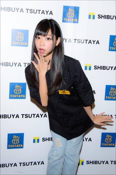 1203aoyama_main02.jpg