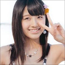 """ドMファンの心をわしづかみ!? AKB48""""次世代のエース候補""""が「オタに冷たすぎるアイドル」として話題に"""