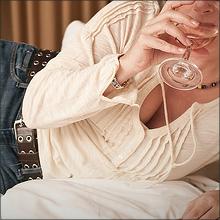 女性のセックス経験値を見極める3つの方法
