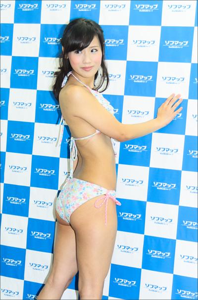 1204akiyama_main05.jpg