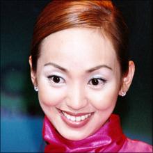 神田うのが離婚危機を否定、円満ぶりアピールしても消えない仮面夫婦説