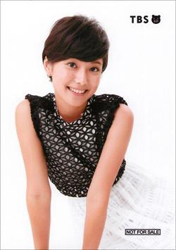 1205kobayashi_main.jpg
