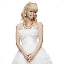 """肉食宣言のE-girls・Ami、ぶっちゃけキャラの裏に""""あの経歴"""""""
