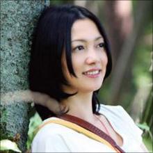 遠藤久美子、久々のバラエティ出演も劣化なし!! ネガティブで気が強い一面も…