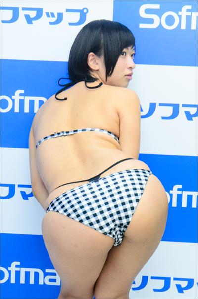 1209kuramochi_main04.jpg
