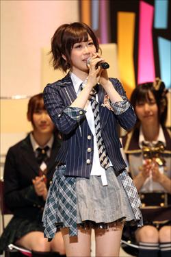 1210ookashizuka_main.jpg