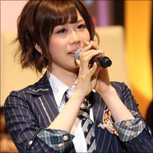 AKB48の大家志津香「新型うつ病はゆとり」発言で炎上、ツイート削除も騒動は拡大