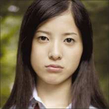 「私は何人いるんだろ」吉高由里子、朝ドラヒロインの重圧で精神的に不安定な状態に!?