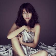 相武紗季、複数の男との愛欲にまみれた濃厚ベッドシーンに挑戦!