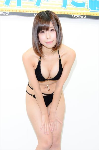 1213arai_main01.jpg
